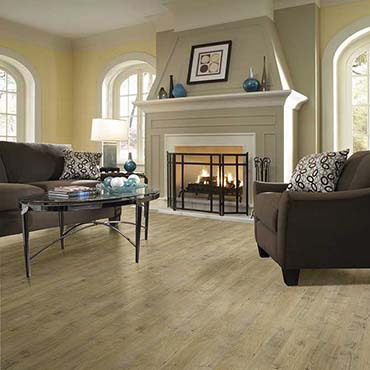 Shaw Laminate Flooring in Centreville, VA