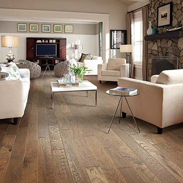 Shaw Hardwoods Flooring | Front Royal, VA