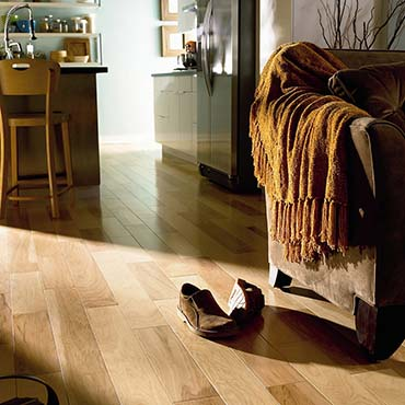 Mannington Hardwood Flooring | Front Royal, VA