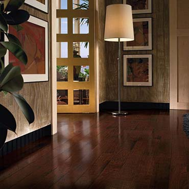 Bruce Hardwood Flooring | Front Royal, VA