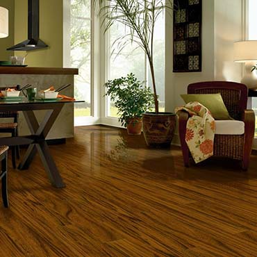 Bruce Laminate Flooring | Front Royal, VA