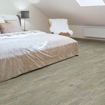 Natural CORK® Flooring | Front Royal, VA