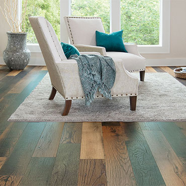 Pergo® Laminate Flooring | Front Royal, VA
